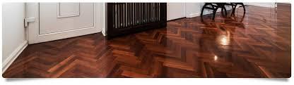 floor finishes geelong glowing finish floor sanding polishing