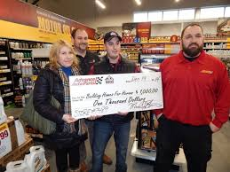 image gallery grand opening of advance auto parts in framingham
