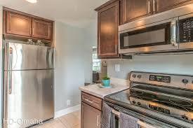 omaha ne condos for rent apartment rentals condo com