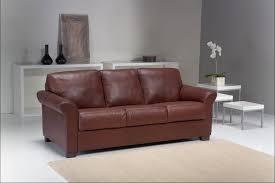 Leather Sofa Designs Italian Sofa Leather Sofa Designs Pictures
