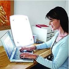 Seasonal Affective Disorder Light Light Therapy Phototherapy Seasonal Affective Disorder Lights