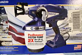 how to paint kitchen cabinets with spray gun the best sprayer for painting kitchen cabinets from thrifty