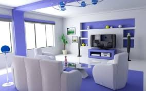 paint combinations bedroom paint color combinations home interior painting color