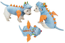 Dragon Halloween Costumes Dog Costume Collection Poochie U0027s Costumes Dogs