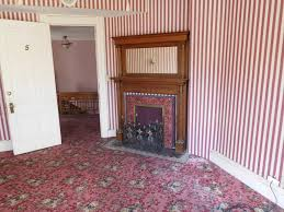 the turner house circa old houses old houses for sale and