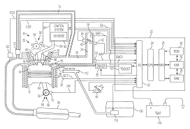 home map design 20 50 patent us8176893 engine combustion control using ion sense