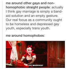 Lgbt Memes - lgbt tumblr lgbt pinterest lgbt equality and random