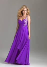 plus size wedding dresses 100 cheap plus size wedding dresses 100 new wedding ideas