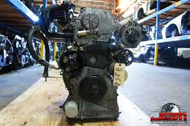 jdm nissan sentra jdm qr25de engine only u2013 jdm engine world