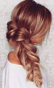 best summer highlights for auburn hair brown red hair with blonde highlights hair styles pinterest