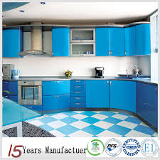 china mdf lacquer kitchen cabinet china mdf lacquer kitchen