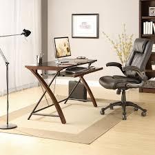 costco home office furniture costco home office interior design