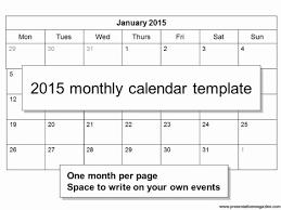 Free Printable 2015 Calendar Templates monthly 2015 calendar template free 2015 monthly calendar template