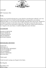 cover letter for insurance agent brilliant ideas of cover letter for casting agents in resume