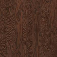 hardwood flooring page 3 fast floors