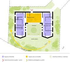 plan de maison 5 chambres plain pied plan maison plain pied 5 chambres sofag lzzy co