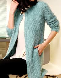 light blue cardigan sweater women s mohair knitting cardigan sweater solid color korean coat