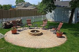 The Patio Flame 57 Inspiring Diy Outdoor Fire Pit Ideas To Make S U0027mores With Your