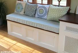 bench seat with storage australia extra long seating bench long
