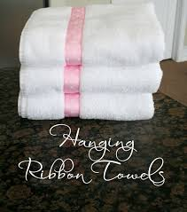wedding gift towels 106 best wedding or shower gifts images on gifts