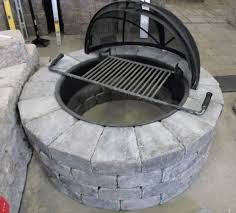 Where To Buy Outdoor Fireplace - fire pits design magnificent fire pit gas insert pits the