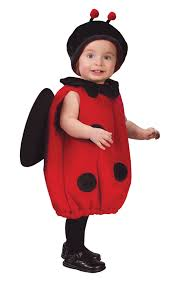 party city halloween costumes for babies images of ladybug halloween costume baby from 19 99 lady bug