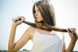 how to make hair strong useful tips how to make your hair stronger and longer pretty