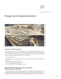 chapter 5 design and implementation decision making toolbox to page 41