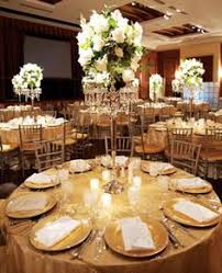 gold wedding theme white and gold theme wedding ideas