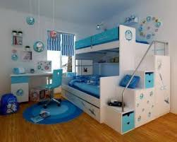 Cheap Kids Bedroom Furniture by Cheap Child Bedroom Set 1955 Latest Decoration Ideas