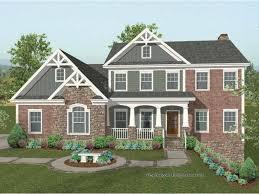 hillside garage plans 158 best floor plans images on country house plans