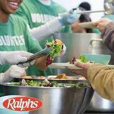ralphs grocery ralphsgrocery
