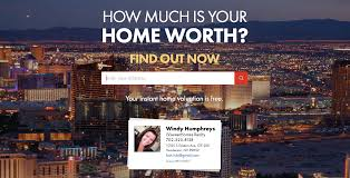 find out your home value