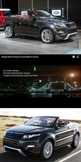 onyx range rover 321 best range rover images on pinterest range rovers range