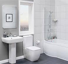 Cheap Bathroom Suites Dublin Buy Bathrooms Online Cheap Bathrooms