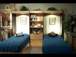 Sofa Murphy Beds by Inspiring Sofa Murphy Beds Design Ideas Youtube