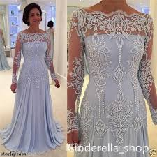 mothers dresses for wedding 2017 vintage sleeves of the dresses a line
