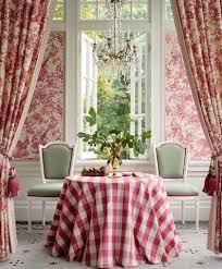 Dfs Dining Room Furniture Best 25 Dfs Fabric Sofas Ideas On Pinterest Dfs Furniture Dfs