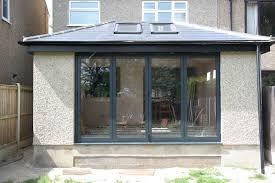 small extensions bi fold doors property rejuvenation chelmsford essex