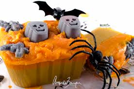 halloween wax warmer sliceable wax loaves create a blend for your nose