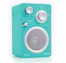 radio im badezimmer fr die kche tapeten fr die kche und esszimmer bei hornbach