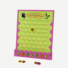 cub scout halloween party games halloween disk drop game drop gaming and halloween parties