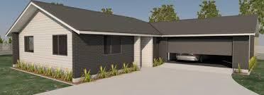 a piece of art mv03 signature homes