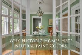 neutral paint colors for historic homes no way the decorologist