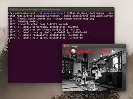 optimizing opencv on the raspberry pi pyimagesearch