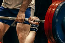 Bench Press For Size Concurrent Periodization The Development Of Strength And Muscle Size