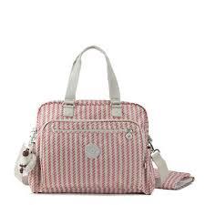 diaper bags black friday designer sale handbags backpacks luggage wallets by kipling