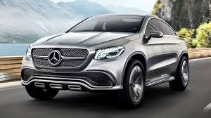mercedes benz jeep mercedes benz concept coupe suv 2014 wallpapers and hd images