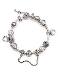 pandora jewelry bloomingdale s
