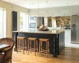 cost to build kitchen island cost kitchen island to move of granite waterfall phsrescuecom